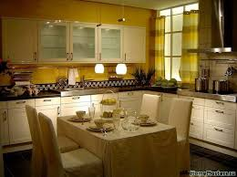 kitchen dining room design ideas 44 best интерьер кухни images on kitchen dining room
