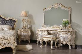 Luxury Sofa Manufacturers Bedroom Expensive Bedroom Sets Modern Luxury Furniture Modern