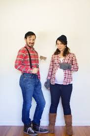 lumberjack costume costumes from your closet lumberjacks lovely indeed