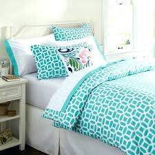 girl bedroom comforter sets girls bedroom comforter sets runclon me