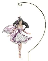 nene fairies ornaments riders all at