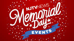 family garden carteret nj 2017 memorial day events in new jersey njtv news