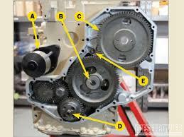 excavator isuzu parts philippines isuzu 3l diesel spare parts