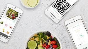 why a salad company has a tech team u2013 passion purpose u2013 medium