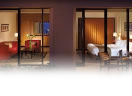 Family Bedroom Al Waha Family Room Booking Shangri La Barr Al Jissah Resort