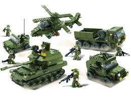 jeep tank military buy sluban lego tank military multi colour online at low prices