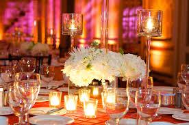 wedding organization do i need a wedding planner absolutely hirerush