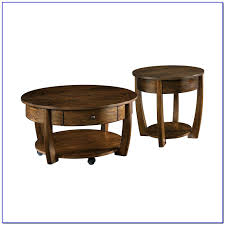Ethan Allen Coffee Table Glass Coffee Table Heron Round Coffee Table Ethan Allen Addictsethan