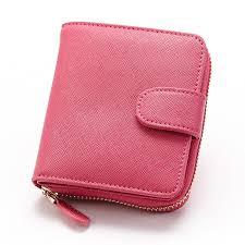 leather women s wallet pattern cheap italian leather wallets womens find italian leather wallets