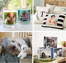 personalized cat gifts shutterfly promo code 30 personalized pet gifts 50