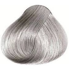 pravana silver hair color buy pravana chromasilk vivids silver 3 oz shop chromasilk silver 3 oz