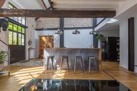 modern loft furniture modern loft conversion france 4 idesignarch interior design