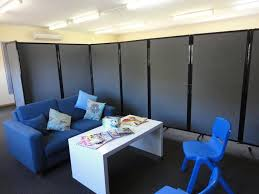 elegant movable room dividers ideas movable room dividers