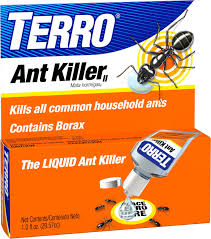 terro liquid ant killer our 1 best selling ant poison