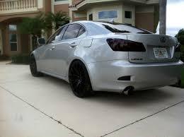 2010 lexus is 250 tires lexus is 250 custom wheels giovnna kilis 20x8 5 et tire size