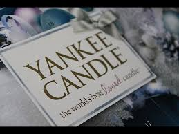 yankee candle advent calendar review unboxing 2014 wreath