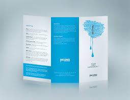 flyer graphic design layout kid leaflet design and layout graphic design portfolio