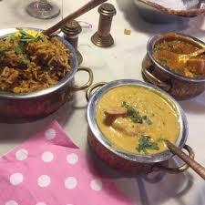 maharaja indian cuisine maharaja indian restaurant order food 111 photos 104