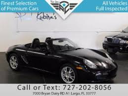 porsche boxster gas mileage used porsche boxster for sale in philadelphia pa edmunds