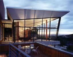 unique modern home roof design image 4 home ideas