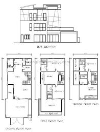 3 storey commercial building floor plan 94 3 storey commercial building floor plan jessemorris3 wp