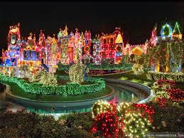 lovely crazy christmas decorations spelndid outdoor lights at