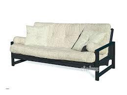 canape futon canape lit banquette housse de canapac et fauteuil extensible unique