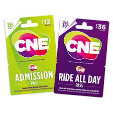 tickets gift card cne on buy your cne gift card tickets before midnight