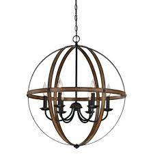 Indoor Chandeliers Westinghouse 6333600 At Home Lighting Vintage None Chandeliers In