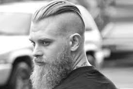 extension in shaved back and side hair 8 slicked back hairstyles to rock any occasion for men mensok com