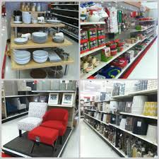 target in store black friday my version of black friday shopping mykindofholiday erin spain