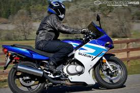 street bike jackets street bike gear reviews motorcycle usa