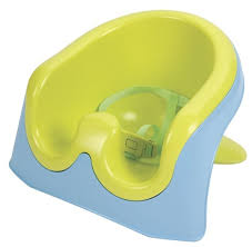 Safety 1st Potty Chair Safety 1st Comfy Cushy Reviews Productreview Com Au
