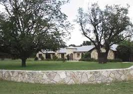 Brenham Bed And Breakfast Texas Lodging For Bird Watching Vacations