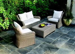 Kingsley Bate Chaise Lounge Furniture Enjoy The Home Backyard With The Magnificent Kingsley