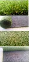 garden mats with holes home outdoor decoration synthetic grass 181031 pet zen garden synthetic fake grass mat rubber backed drainage holes 5ftx3ft