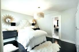 Bedroom Overhead Lighting Ideas Overhead Lighting Bedroom Best Bedroom Ceiling Lights Ideas On
