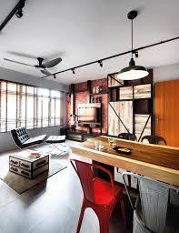 Home Studio Design Pte Ltd 10 Interior Design Firms To Check Out Home U0026 Decor Singapore