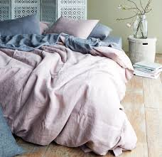bed linens bedroom furniture in singapore originals furniture
