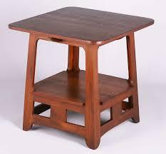 Pagoda Outdoor Furniture - brooks furniture co 30