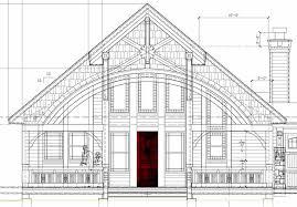 economical house construction house plans 68692