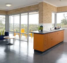 6 Bedroom Ecu Village Bunbury U2013 Western Australia My Student Village