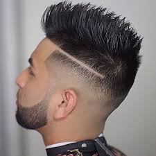 hairstyles for boys 10 12 line haircuts 41 best line hairstyles for men and boys atoz