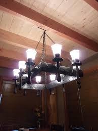 wrought iron kitchen lighting wrought iron lighting iron mountain works