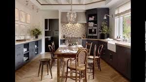 camella homes interior design camella homes kitchen design kitchen design ideas