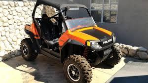 polaris ranger 500 6x6 motorcycles for sale