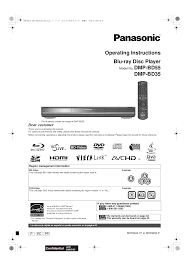samsung home theater manual download free pdf for samsung ht c6500 home theater manual