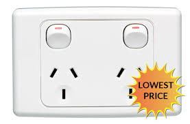 100 clipsal telephone socket wiring diagram home house