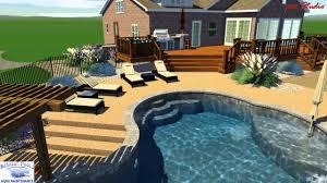 pool design software lightandwiregallery com