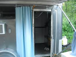 how to build a screen door for an enclosed trailer google search